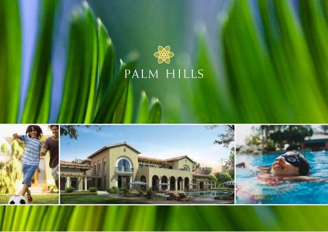 Emaar MGF Palm Hills- Buy Sell Resale Review  Emaar MGF Palm Hills
