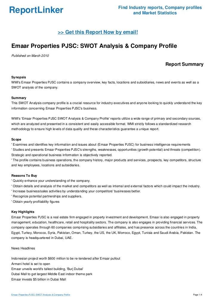 Find Industry reports, Company profilesReportLinker                                                                      a...