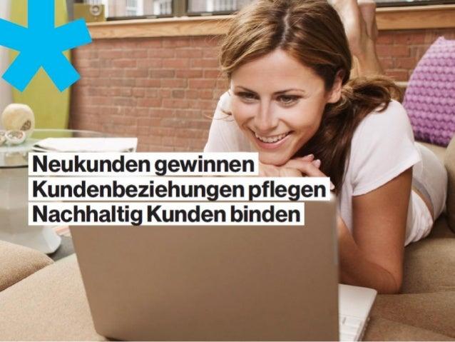 E-Mail-Marketing B2C & B2B