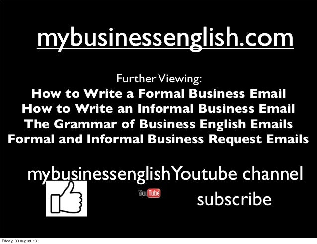 how to write an official email with attachment