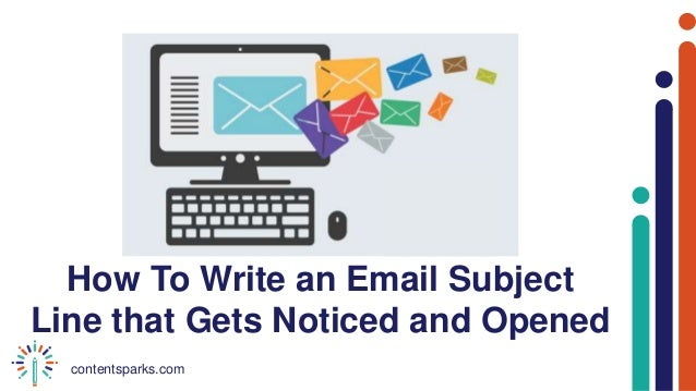 awesome what to write in subject line while sending resume gallery