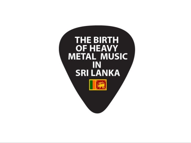 Suresh De Silva, Andrew Obeyesekere and Tennyson Napoleon formed the band in 1999 at S. Thomas' College, Mt Lavinia, where...
