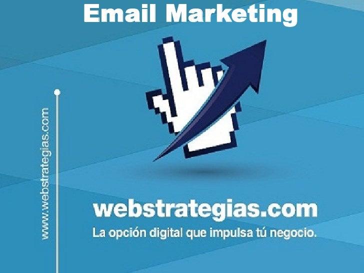 11 Tips de Email Marketing desde la Tienda Virtual
