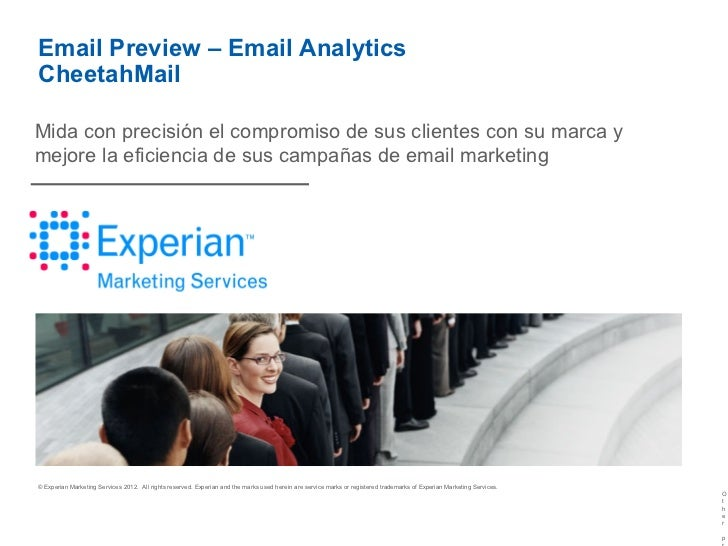 Email Preview   Analytics