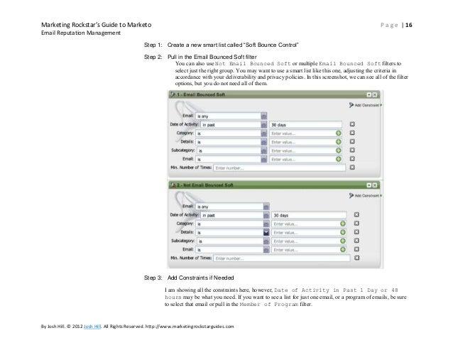 Канадские прокси серверы (CA) - сервис Best-Proxies ru