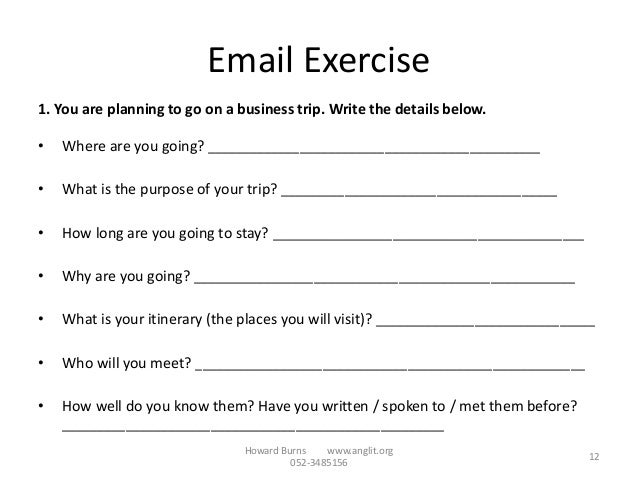 writing research paper exercises Free exercise papers, essays, and research papers to achieve the optimal health benefits from exercise the research supports the notion that it is.