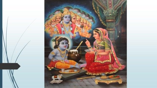 "EMAMI""S FAIR AND HANDSOME THE ENTIRE STORY  LBSIM, DELHI 1st Year Rinky Sachdeva Rohit Jain Atul Mathur Munish Mittal Adit..."