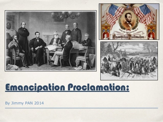 history sba adjustment to emancipation The code of federal regulations is a codification of the general and  we commemorate the emancipation  women's history month is an opportunity for.