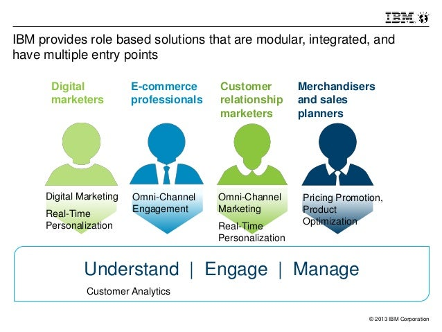 omni channel customer engagement technologies natural language understanding