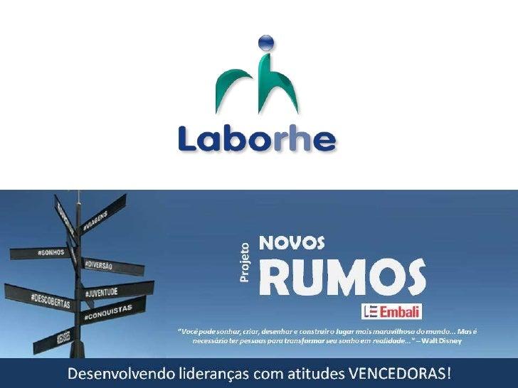 Milton Henrique do Couto Netomiltonh@terra.com.br