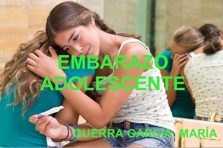 introduccion sobre la adolescencia: