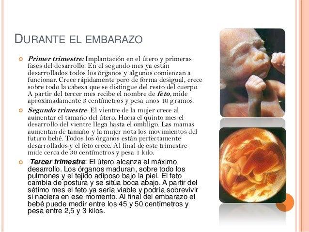 La crema medicinal contra el acné