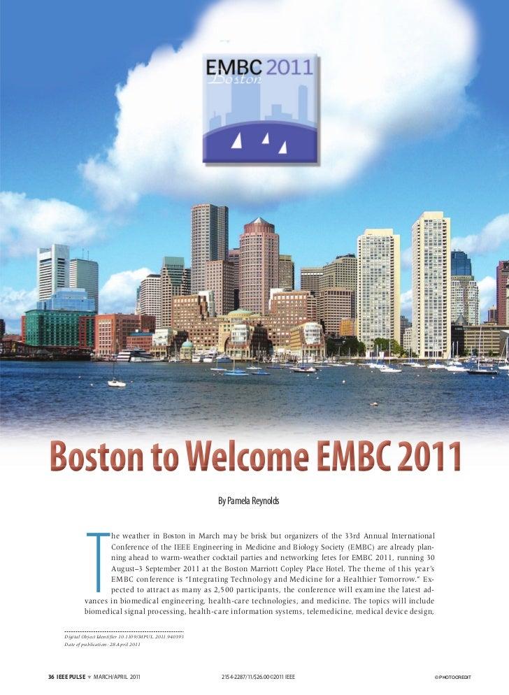 EMBC 2011 Flyer
