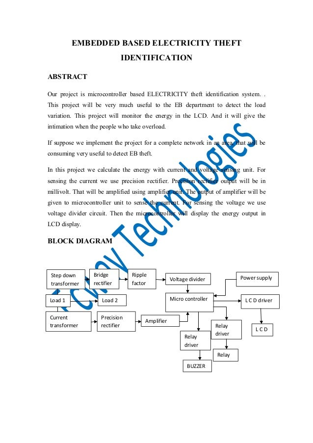 gsm based power theft intimation system Top list of gsm based projects for final year engineering students from edgefxkits these sms based mini projects include gsm based energy meter and home security system  detecting power theft prior to feeding energy meter and intimating to control room by gsm [2] rs 12,041.