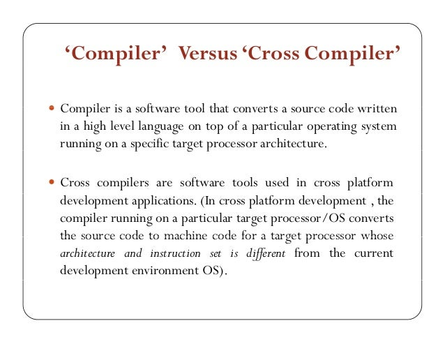 Embedded C Programming Based On 8051 Microcontroller