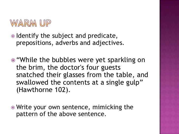 embedding quotes in essays Learning how to integrate quotes into essays or short answers is a difficult skill for students to master by associating the quote integration steps with a visual image, like a hamburger, students are sure to remember the proper format when integrating quotes into their writing.