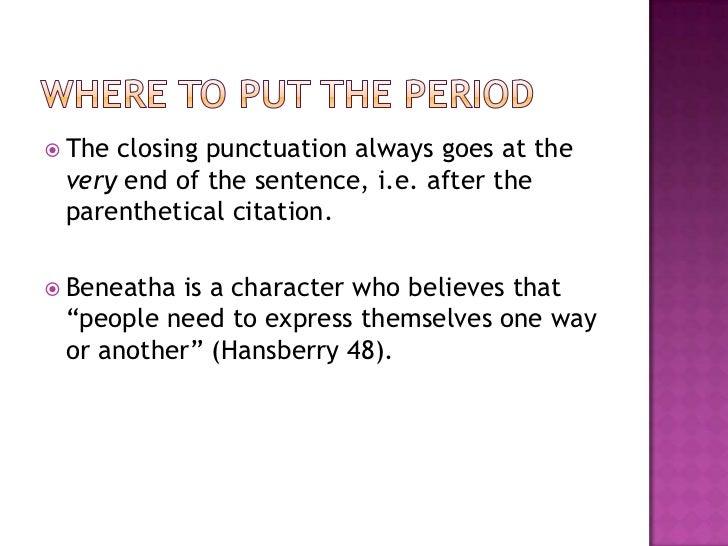 essay ending sentences