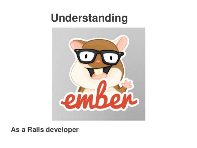 Emberjs as a rails_developer