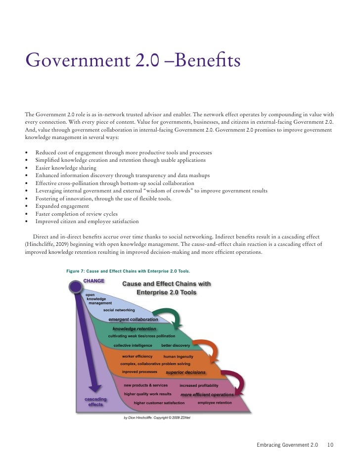 an analysis of the transition of the public sector in the government Government accounting standards and policies that are considering transition to accrual accounting promulgate regulations on all aspects of accounting by all entities in the private sector and all levels of government in the public sector.