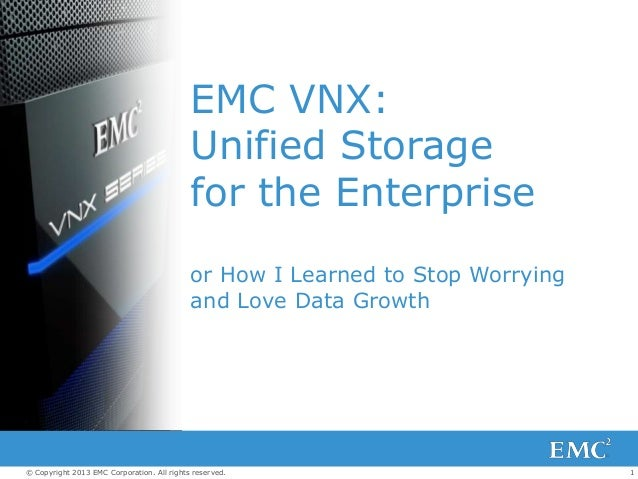 emc vnx for block command line ----- reference:: vnx® command line interface reference for block: the naviseccli ndu command -install function transfers one or more sp driver packages from a user-accessible file system to the system private storage lun (psm.