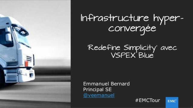 1© Copyright 2014 EMC Corporation. All rights reserved.© Copyright 2014 EMC Corporation. All rights reserved. Infrastructu...