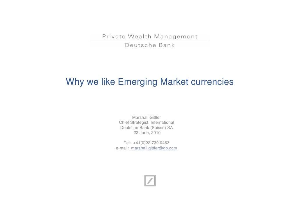 Em Currencies 0610