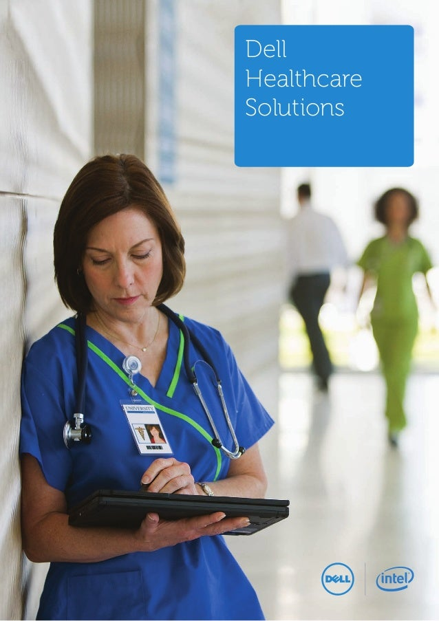 Emea healthcare solutions-guide-uk-spring-2013