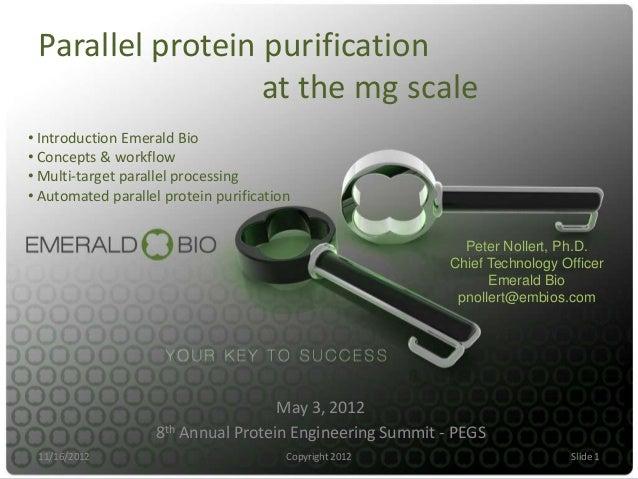 Emerald bio nollert_pegs_draft_v4.3