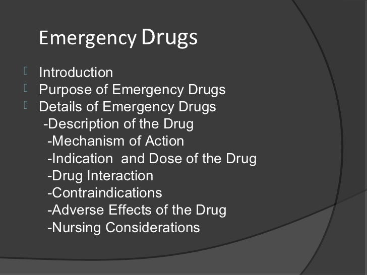 adverse trends in the emergency department essay Home essays adverse trends and data adverse trends and data adverse trends and data management  adverse trends in the emergency department lori.