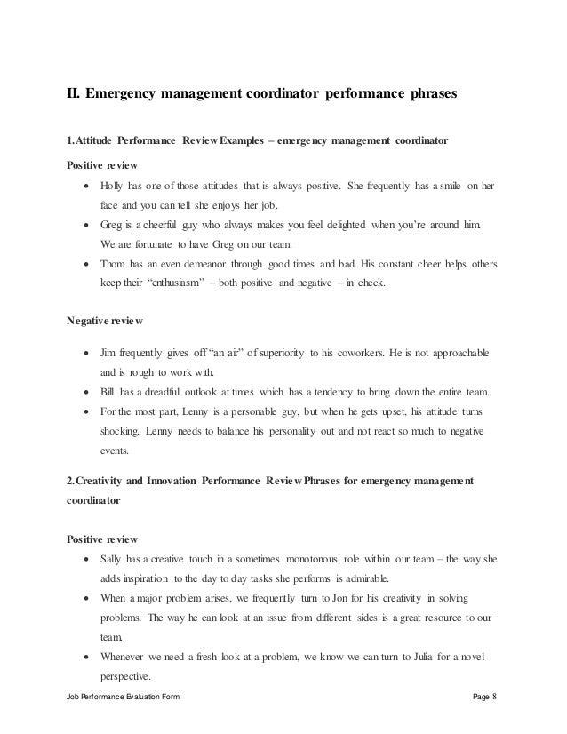 Emergency!! about my essay?