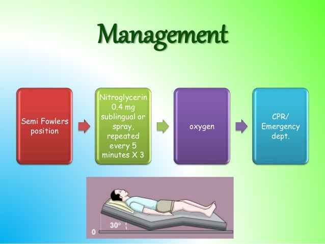 dental clinic management system Top free projects on dental clinic downloads encore2002 medical & dental clinic software system is an advanced windows based clinic management software system for medical and dental clinics.