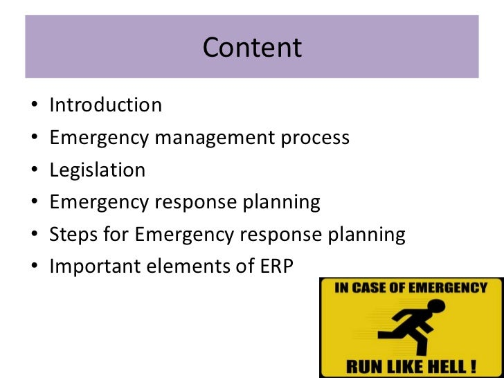 emergency planning and response epr for vital digital records and essential essay Therefore, it is essential for students to rely on reputable and honest custom essay writing services in order to avoid the shoddy, copy-and-paste work that is provided by most other essay writing companies who rely on english as second language (esl) writers.