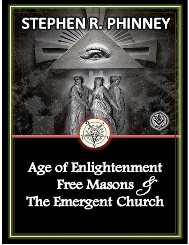 Emergent Church: The Real Story