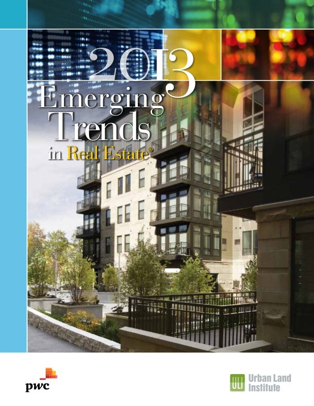 Emerging trends-in-real-estate-us-2013