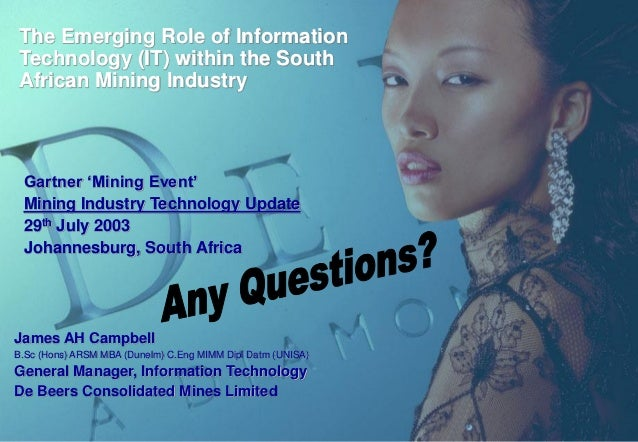 unethical values within de beers consolidated mines limited Board of directors :  director de beers centenary ag/de beers consolidated mines director bcl limited director botswana ash director de beers prospecting (pty.