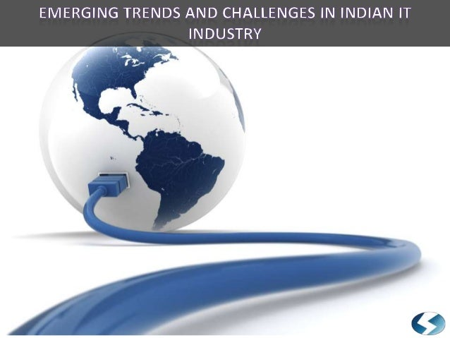Agendas      AGENDA•   Introduction•   Emerging Trends in IT•   Socialization of Technology•   Innovation•   Challenges