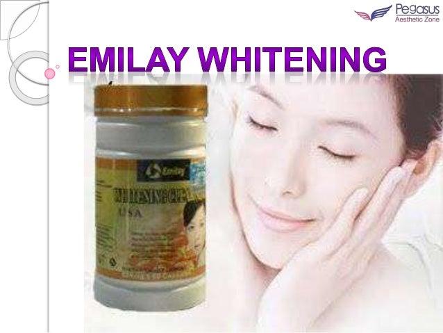 emilay-whitening-jual-produk-kecantikan-korea-murah-jual-produk-kecantikan-murah-085648004092-m3-1-638.jpg?cb=1426747779