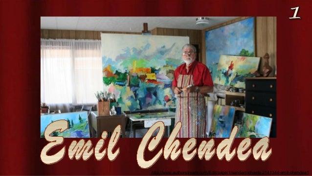 http://www.authorstream.com/Edit/page/1/sandamichaela-2141344-emil-chendea1