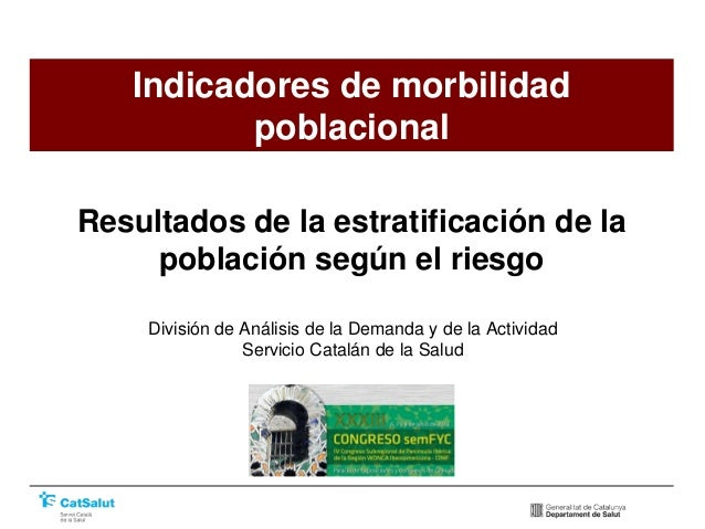 Emili vela resultados_de_la_estratificacin_de_la_poblacin_segn_el_riesgo_servicio_cataln_de_la_salud[1]