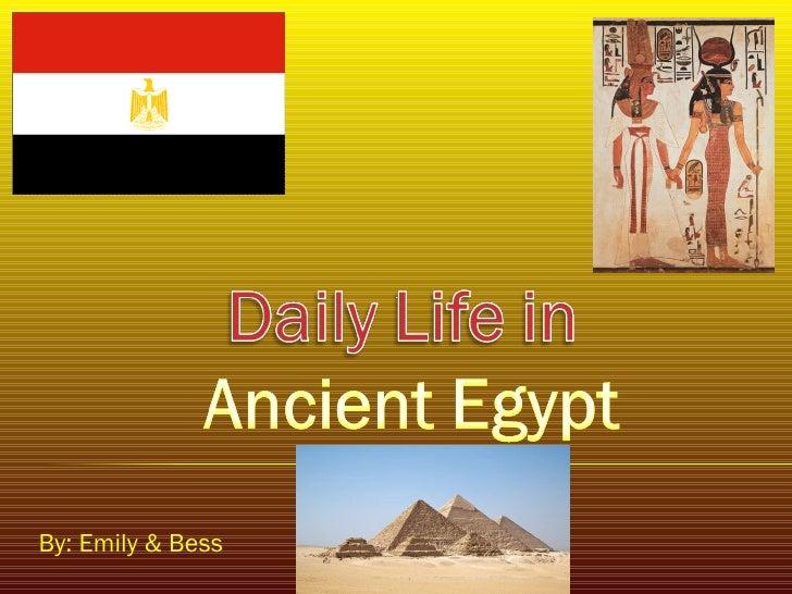 Emily.bess egypt  socials powerpoint-goodcopy