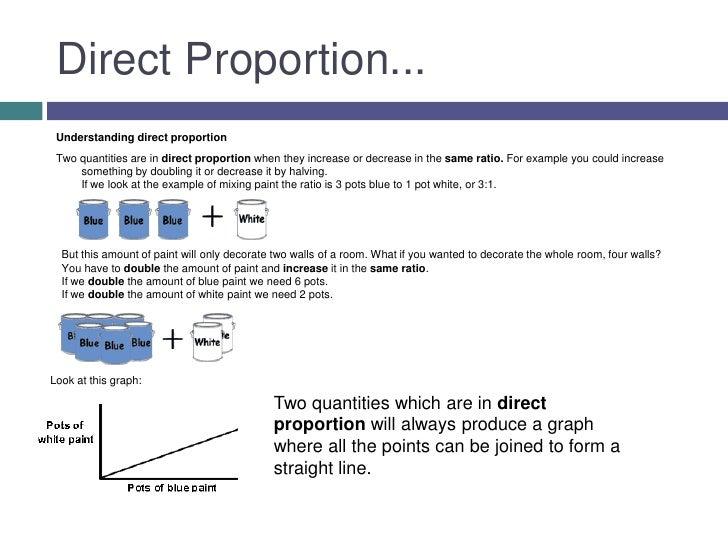 ratio and proportion worksheets ks3 fintansgirl s shop teaching resources tesstatistics. Black Bedroom Furniture Sets. Home Design Ideas