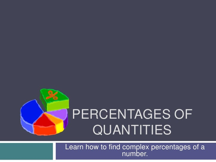 Find the probability that more than half felt that they were prepared.?