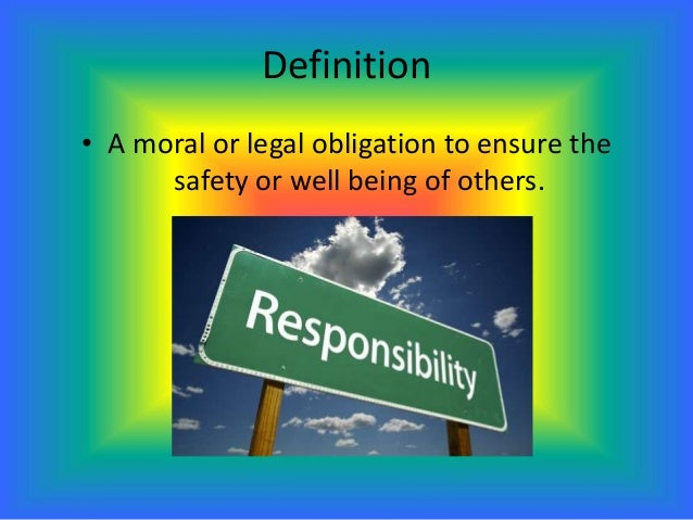 law duty of care essay example Our collection of free law essays covers  law essays our law essay examples and dissertation  is that the breach of a duty of care by a defendant .