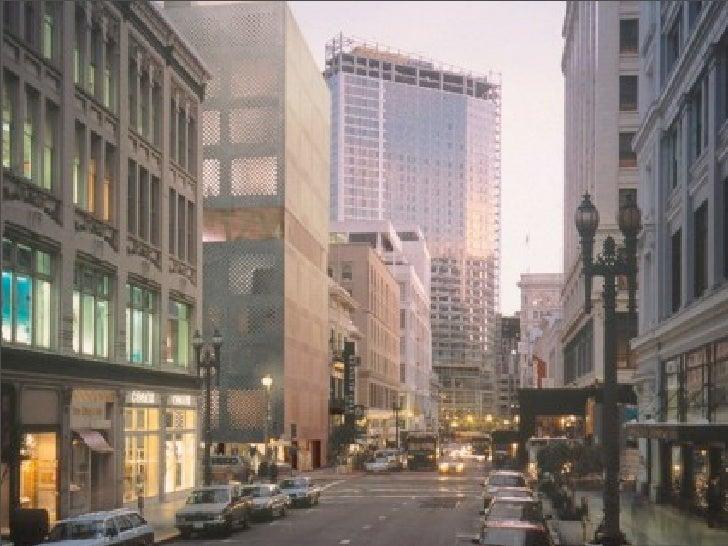 PRADA SAN FRANCISCO, USA, SAN FRANCISCO, Pradas West Coast Epicenter