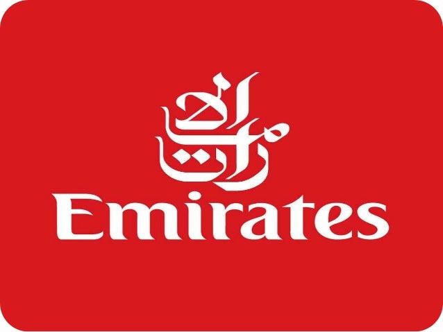 Fly Emirates Logo | www.imgkid.com - The Image Kid Has It!