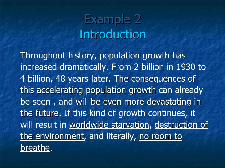 essay on population malthus wiki