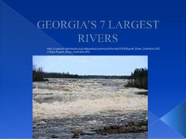 http://upload.wikimedia.org/wikipedia/commons/thumb/9/93/Rupert_River_Oatmeal.JPG/150px-Rupert_River_Oatmeal.JPG
