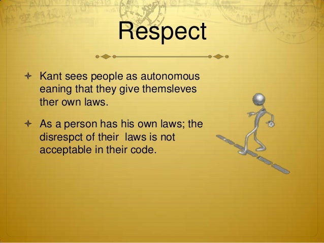give an account of kants ethical theory essay Give an account of kants eithical theory kantian ethics 1) give an account of kant's ethical theory (25 marks) immanuel kant, a strong believer in an objective right and wrong based on reason, developed.