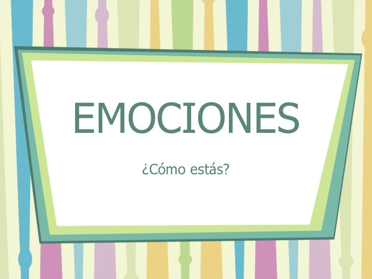 Emociones1