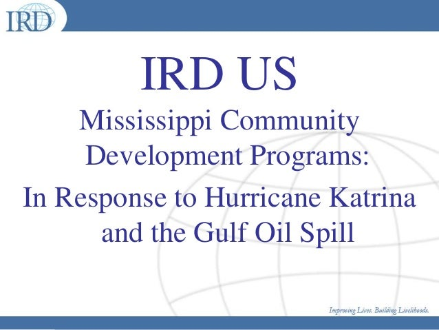 Lori West: Presentation at IRD conference at Emory University